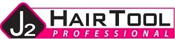 J2 Hair Tool Professional