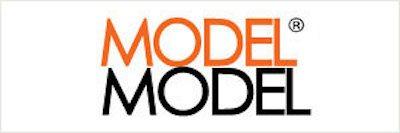 Model Model
