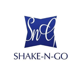 SHAKE-N-GO